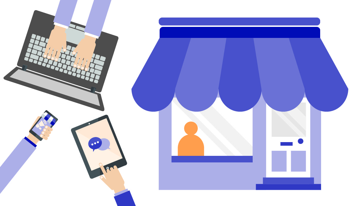 What small businesses should know about CRM