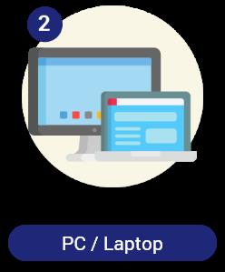 cloud-contact-centre-malaysia-laptop