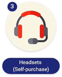 cloud-contact-centre-malaysia-headsets