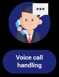 cloud-contact-centre-malaysia-voice-call-handling