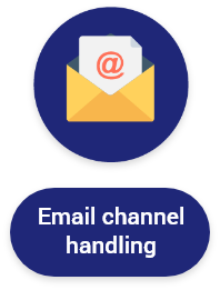 cloud-contact-centre-malaysia-email-channel-handling