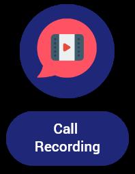 cloud-contact-centre-malaysia-call-recording