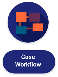 cloud-contact-centre-malaysia-case-workflow