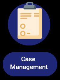 cloud-contact-centre-malaysia-case-management