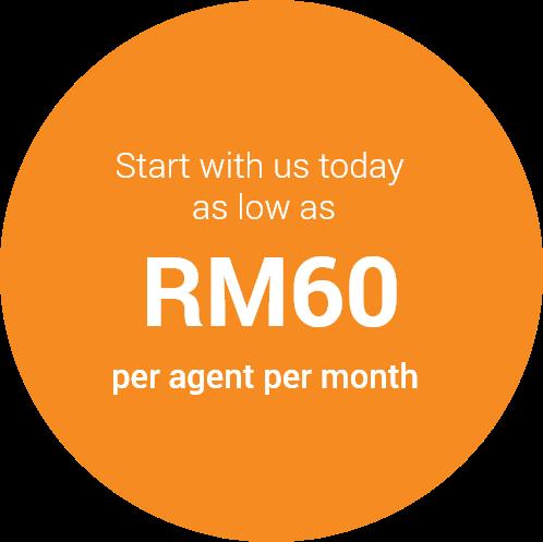 cloud-contact-centre-rm60-per-agent-per-month